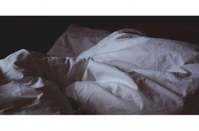 Collegamento a Come è cambiato il mio sonno? La qualità del sonno e le credenze disfunzionali sul sonno in giovani e anziani prima e durante il lockdown