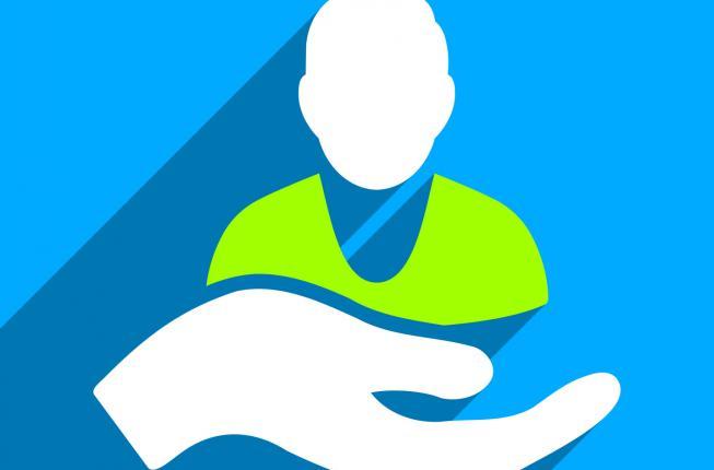Collegamento a 25 MAGGIO | LA SEGRETERIA AMMINISTRATIVA DEL DIPARTIMENTO RIAPRE I SERVIZI IN PRESENZA
